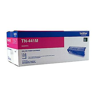 Brother TN441 1,800 Pages Toner Cart