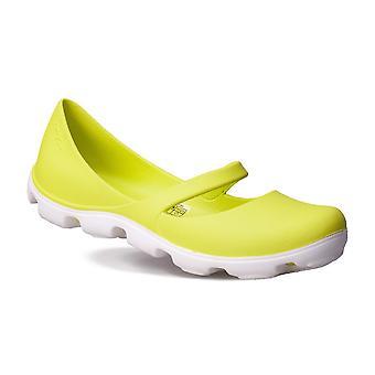 Crocs Duet Sport Mary Jane 12709 universaali koko vuoden naisten kengät