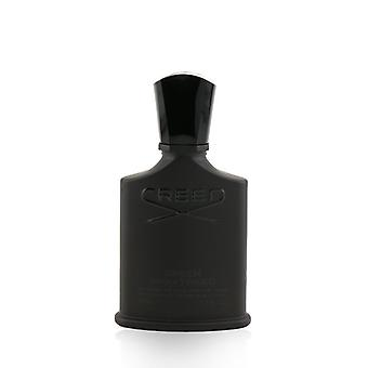 Creed Green Irish Tweed Fragrance Spray - 50ml/1.7oz