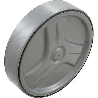 Zodiac R0529100 Rear Wheel W/o Tire for 9300 Sport Robotic Pool Cleaner