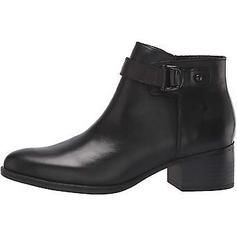 Naturalizer Kvinnor & apos, s Drewe Booties Ankle Boot