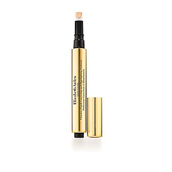 Elizabeth Arden Flawless Finish Correcting and Highlighting Perfector Pen-02