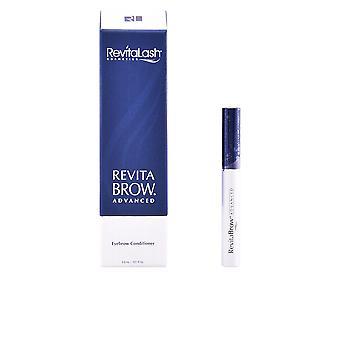 Revitalash Revitabrow Advanced Eyebrow Conditioner 3 Ml For Women