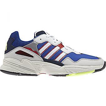 Adidas Originals Yung-96 DB3564 Mode Sneakers