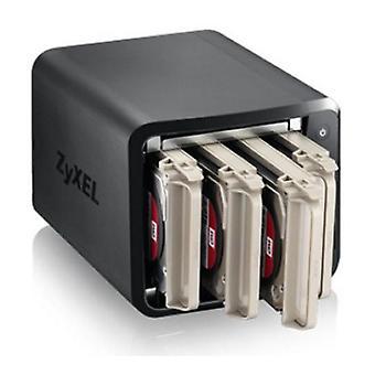 Network Storage ZyXEL NAS542-EU0101F