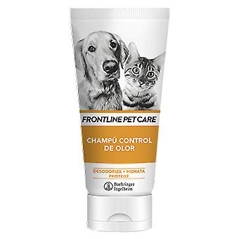 Frontline Champú Control de Olor (Dogs , Grooming & Wellbeing , Shampoos)