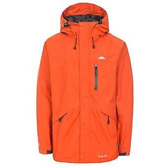 Trespass Corvo Waterproof Jacket