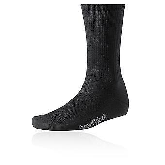 Smartwool Hike Ultra Light Crew Walking Socks - SS21