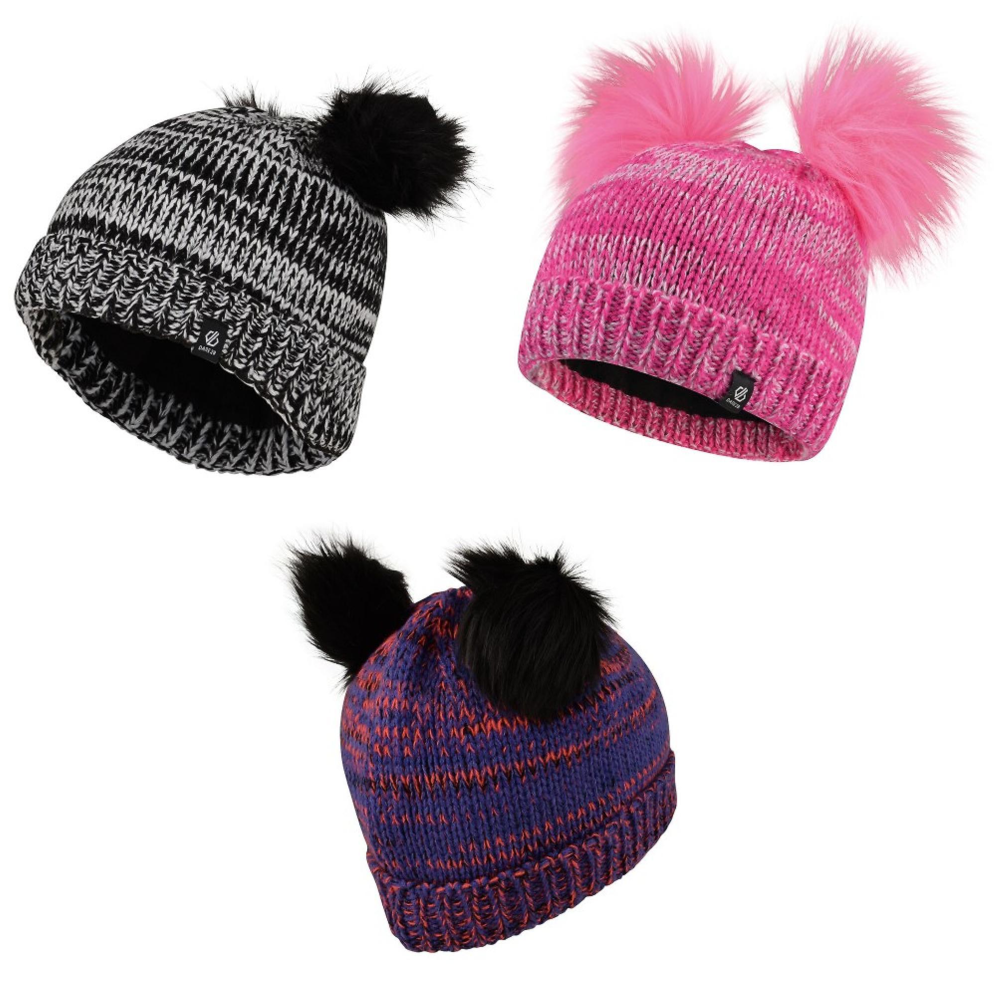 Men//Women Vintage 1970s Gordon Setter Dog Outdoor Fashion Knit Beanies Hat Soft Winter Skull Caps