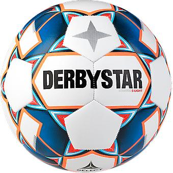 DERBYSTAR Ungdomsbal - STRATOS S-LIGHT