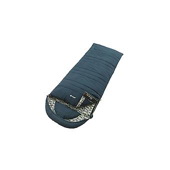Outwell Blue Camper Sleeping Bag