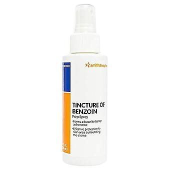 Smith and nephew tincture of benzoin pump spray, 4 oz