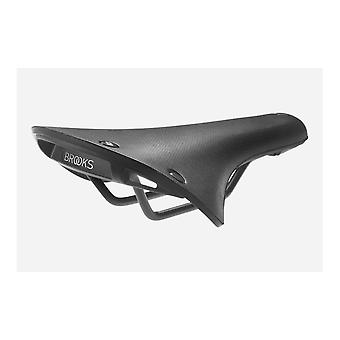 Brooks Saddle - C19 Cambium All-weather