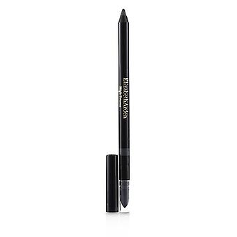 Elizabeth Arden High Drama Eyeliner - # 04 Steel The Stage 1.2g/0.042oz