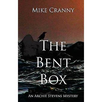 The Bent Box por Cranny & Mike