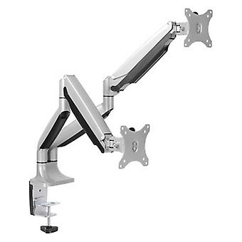 TV Mount TooQ DB3132TNR-S Silver