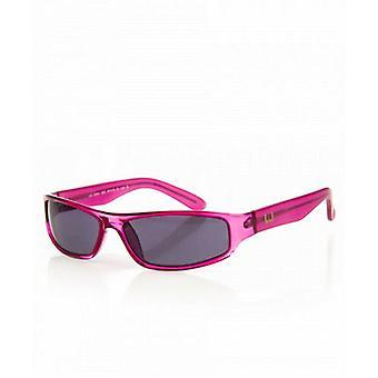 Gafas de sol Adolfo Dominguez UA-15061-652 mujer
