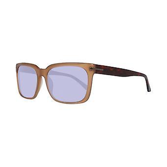 Herren Sonnenbrille Gant GA70735646V (56 mm) Braun (ø 56 mm)
