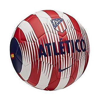 Football Nike Atlético de Madrid Red