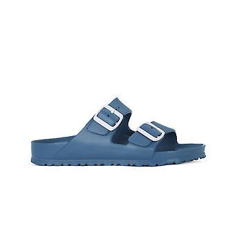 Birkenstock Arizona Eva 1013094 universelle sommer kvinner sko
