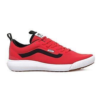Vans Ultrarange Exo VA4U1KRED skateboard all year men shoes