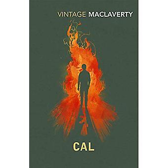 Cal by Bernard MacLaverty - 9781784875503 Book