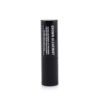 Tinted age repair lip treatment   tri peptide & violet leaf extract 3.8g/0.14oz