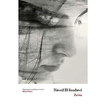 Zeina by Nawal El Saadawi - 9780863563553 Book