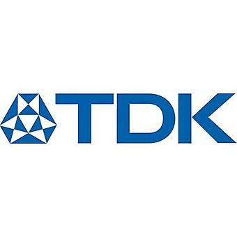 TDK B81123C1103M000 1 pc(s) Y1 suppression capacitor 10 nF 500 V AC 20 % 22.5 mm (L x W x H) 26.5 x 10.5 x 18.5 mm