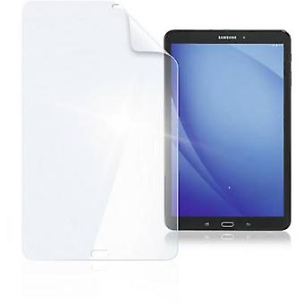 Hama Crystal Clear Display protection sheet Samsung Galaxy Tab A 10.1 (2019) 1 pc(s)