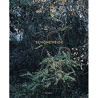 Janina Wick - Schoneweide by  -Jens Asthoff - 9783735606198 Book