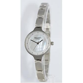 Ladies Watch Regent - 2190502