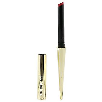 HourGlass Confession Ultra Slim High Intensity Refillable Lipstick - # I Am 0.9g/0.03oz