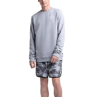 Herschel Supply Co. Men's Sweatshirt