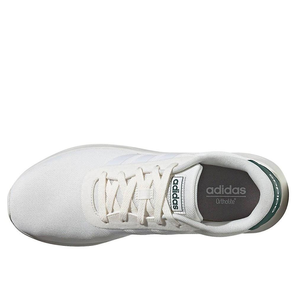 Adidas Lite Racer 20 EG3285 universal toute l'année chaussures pour hommes - Remise particulière