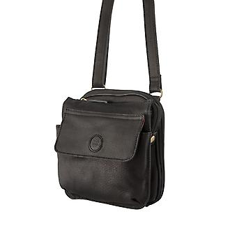 2134 Nuvola Pelle Men's Carry-All & Organiser bags in Leather