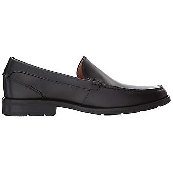 Sperry Men's Essex Venetian Loafer