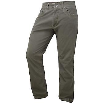 Kuhl Men's Revolvr Trousers Green