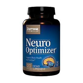 Neuro Optimizer 120 capsules