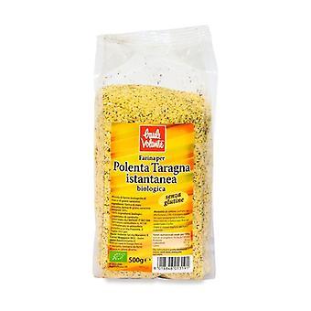 Instant taragna polenta flour 500 g