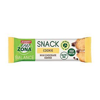 Taste Cookie Snack Bar 1 unit