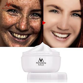 Odstrániť Melasma Akné Škvrny Pigment Melanín Tmavé škvrny Face Lift spevňujúce tvár