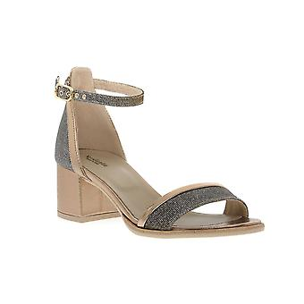 Nero Giardini 012260327 sapatos universais de mulheres de verão