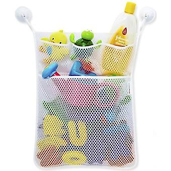 Eva Alphanumeric Letter Paste Kindergarten Baby Puzzle Bath Toy For Early