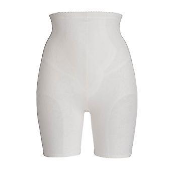 Cortland intimes 5065 - culotte taille haute tous les jours longue jambe