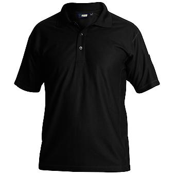Blaklader 3322 functional polo shirt - mens (33221021)