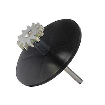 Gripit Unterbietungswerkzeug 20mm GPUCT20