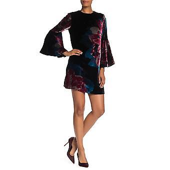 Trina Turk | Astral Dress