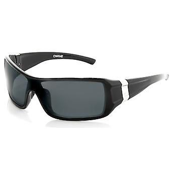 نحت كوربين النظارات الشمسية المستقطبة