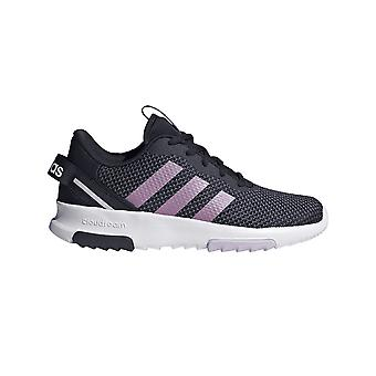 Adidas Racer Tr 2.0 Unisex Kids Shoes